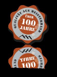 Geiger_Siegel 100 Jahre